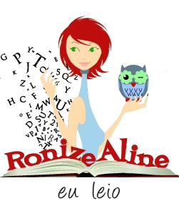 logo ronizealine