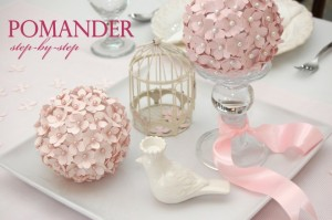 pomander-step-by-step-diy-e12979151792531