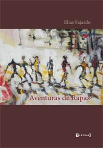 aventuras_de_rapaz
